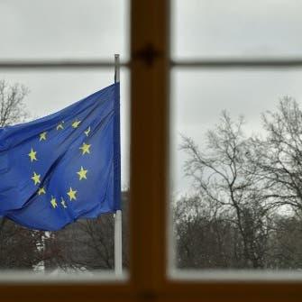 الاتحاد الأوروبي يخصص 1% من الناتج الإجمالي لمواجهة كورونا