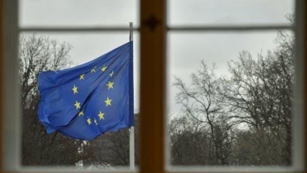 الاتحاد الأوروبي: سنتصدى بحزم لواشنطن بشأن نزاعات تجارية