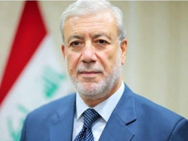 نائب رئيس البرلمان العراقي: على علاوي أن يمثل الجميع