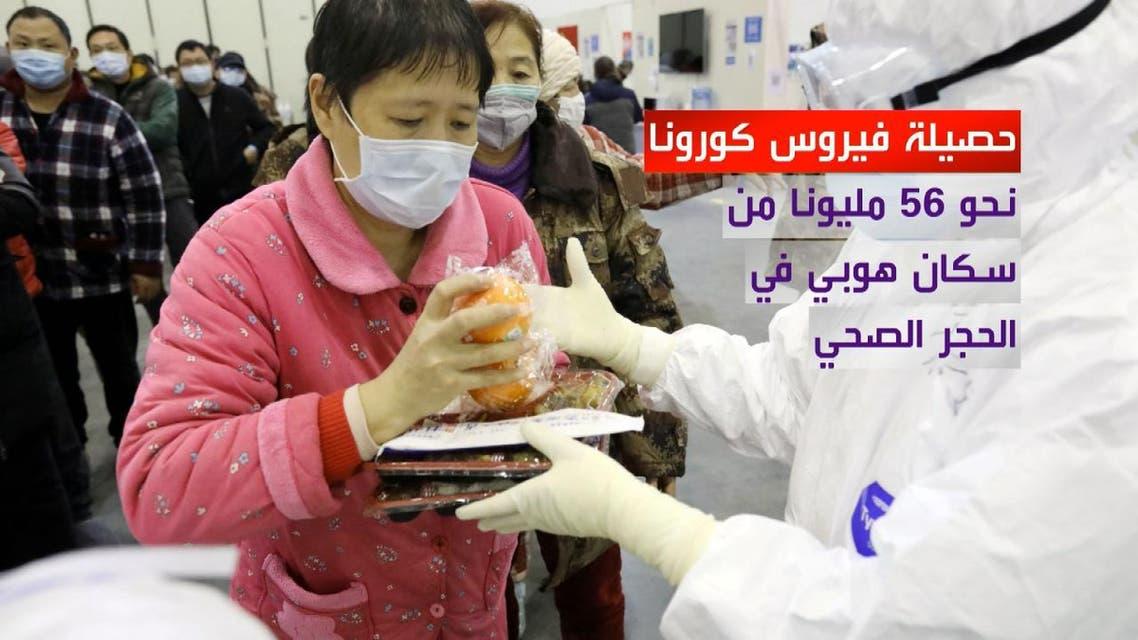 THUMBNAIL_ ارتفاع وفيات فيروس كورونا إلى 1770 حالة
