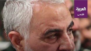 مجسمه قاسم سلیمانی: جنجال جدید در لبنان