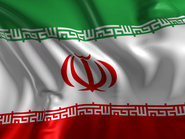 حروب إيران وتدخلاتها في المنطقة تنعكس سلباً على قطاع التجارة فيها