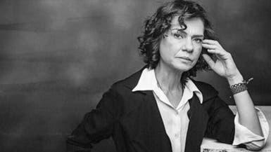 الروائية أردوغان: العودة مرة أخرى إلى تركيا تعني الموت
