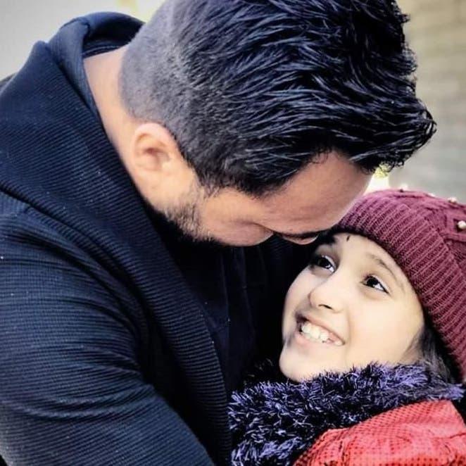 ابنة الـ11 عاماً حررت.. معاناة طفلة عراقية خطفها داعش
