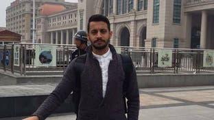 سعودي عاد من الصين: الوضع سيء ومشاهد كورونا صادمة