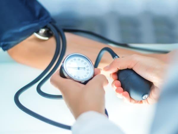 مخاطر وأسباب ارتفاع ضغط الدم.. وهذه طرق الوقاية والعلاج
