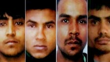 Gang rape perpetrators in India's 2012 Nirbhaya case will be executed on March 3