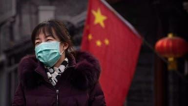 مصري يكشف: الصين تجنّد روبوتات وطائرات مسيرة ضد كورونا