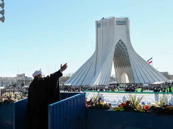 """إيران وأطباء بلا حدود.. وثائق تكشف """"طلبت مساعدة وتراجعت"""""""