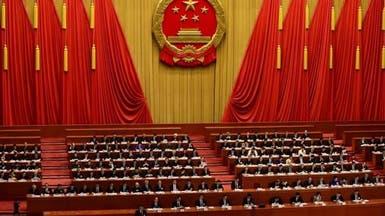 كورونا يعطل الرياضة والمعارض.. ويشلّ برلمان الصين