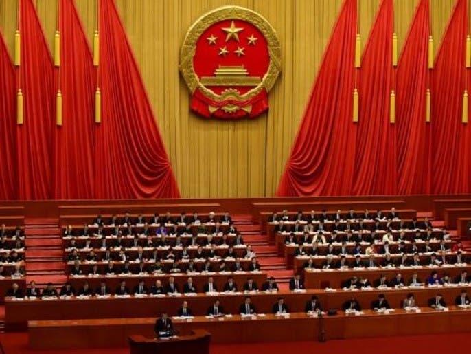 الصين تصدر قانونا يقيّد صادرات بعض المنتجات الخاضعة للرقابة