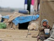 قوات النظام تستقوي على المخيمات..مشروع مربح عند كل نزوح