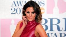 Boyfriend of British TV presenter Caroline Flack heartbroken by her suicide