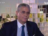 البنك الدولي للعربية: نصف مليار دولار للكهرباء في لبنان