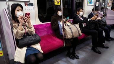 بارقة أمل.. الصين: أول لقاح لكورونا سيجرّب في أبريل