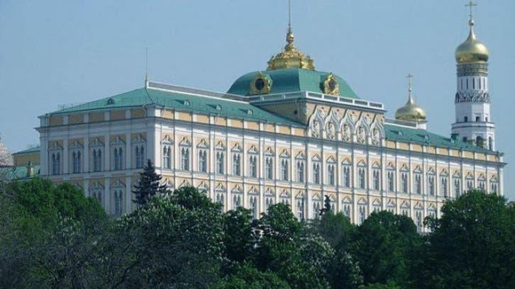 الكرملين: تحسّن العلاقات الروسية والأميركية يعتمد على بايدن