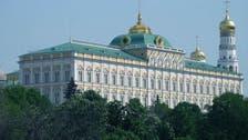 قانون روسي يزيد الضريبة على الأعلى دخلاً