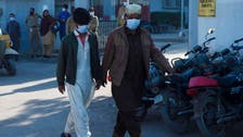 کراچی : کیماڑی میں پُراسرار زہریلی گیس کا اخراج ،14 افراد جاں بحق