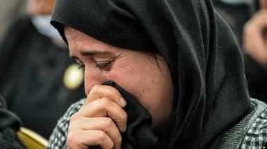 كنز معلومات.. ملايين المكالمات تفضح فظائع داعش