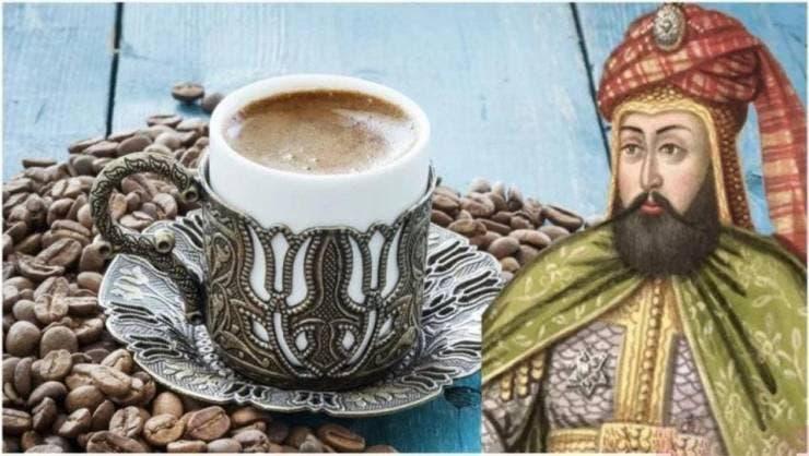 سلطان مراد چهارم
