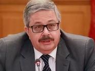 تهديدات جديدة تطال السفير الروسي في تركيا