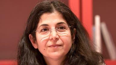 6 سنوات سجن لباحثة فرنسية في إيران.. وباريس تستنكر
