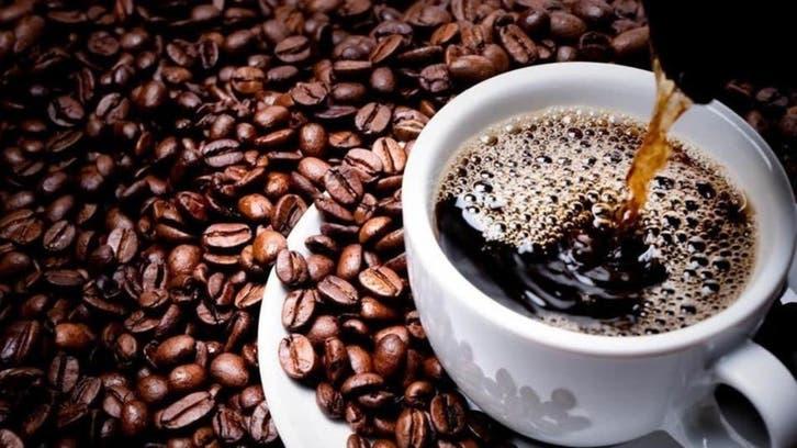 چرا افراد با فشار خون پایین نباید قهوه بخورند؟