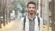 يمني عالق في بؤرة كورونا: حياتنا جحيم وننتظر إجلاءنا