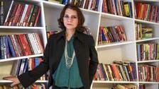 ترکی میں ایردوآن رجیم کے مظالم پرخاتون دانشور چلا اٹھیں