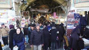 تحت وطأة العقوبات.. إيران تهدد شركات كورية جنوبية