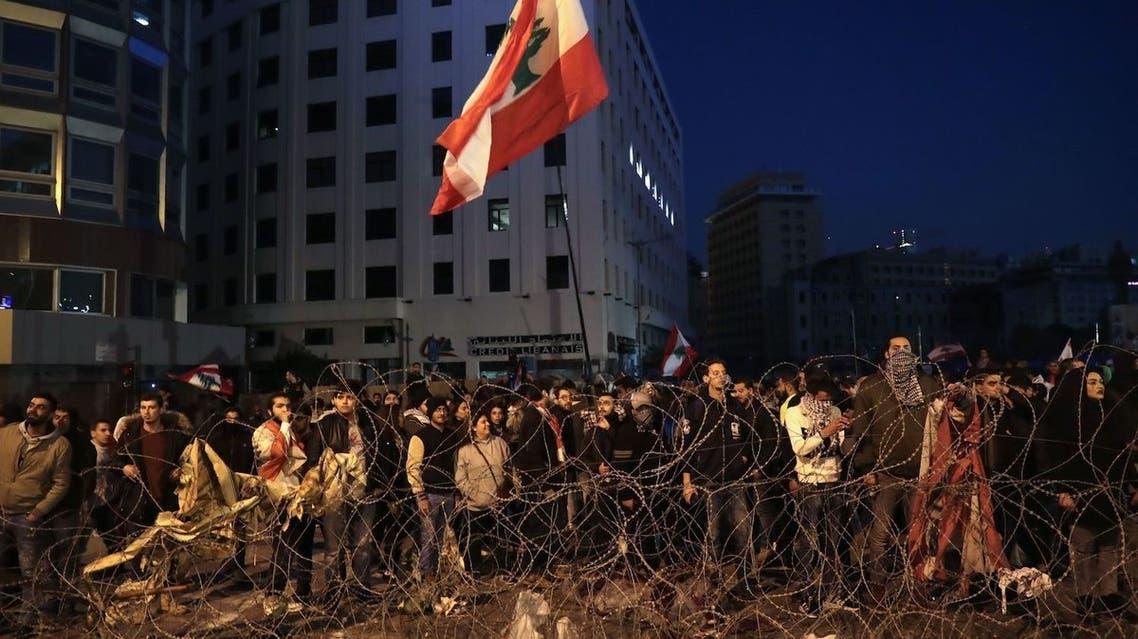lebanon-protests-1196142990