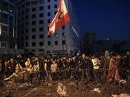 مجلة أميركية: لبنان وحكومة حزب الله بمأزق.. وكذلك الحراك