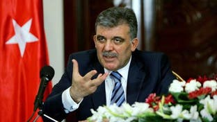 رئیسجمهوری پیشین ترکیه: اسلام سیاسی در جهاندچار فروپاشی شده است