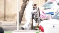 وزارت بهداشت ایران:  تعداد مبتلایان به کرونا بیشتر می شود