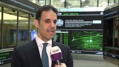 بنك الرياض للعربية: الحاجة لإصدار صكوك جديدة ستتضح بالربع الثالث