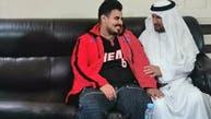 السعودية: بعد الخنيزي والعماري.. DNA يكشف عن مختطف ثالث