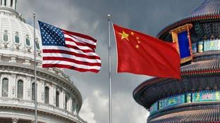 الصين تسحب بطاقات صحفيين أميركيين بسبب عنوان عنصري
