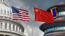 شبح الصين يلاحق خطة بايدن التريليونية.. من يربح سباق الابتكار؟