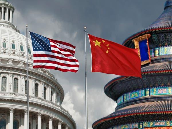 بلومبيرغ: محادثات تجارية صينية أميركية الأسبوع القادم