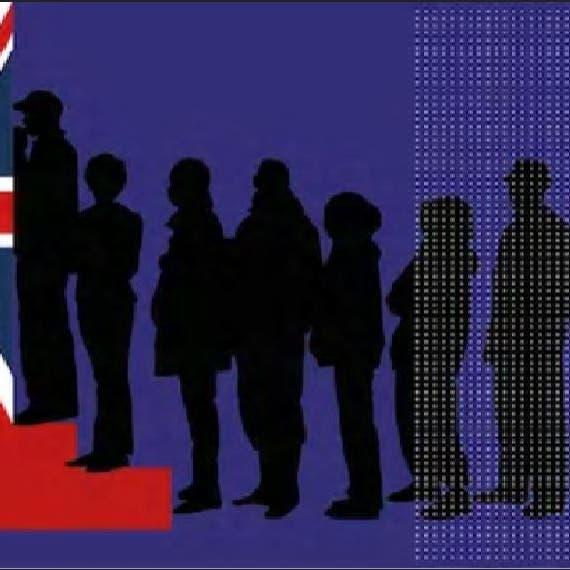 تعرّف إلى نظام الهجرة الجديد قبل أن تنتقل إلى بريطانيا