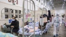 كورونا يتمدد إلى السجون.. والصين تقيل مسؤولين
