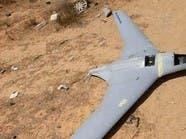 ليبيا.. هل تبيع تركيا حكومة الوفاق طائرات بعيوبها؟