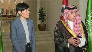 عادل الجبیر: هیچگونه تماس غیرعلنی با ایران نداریم