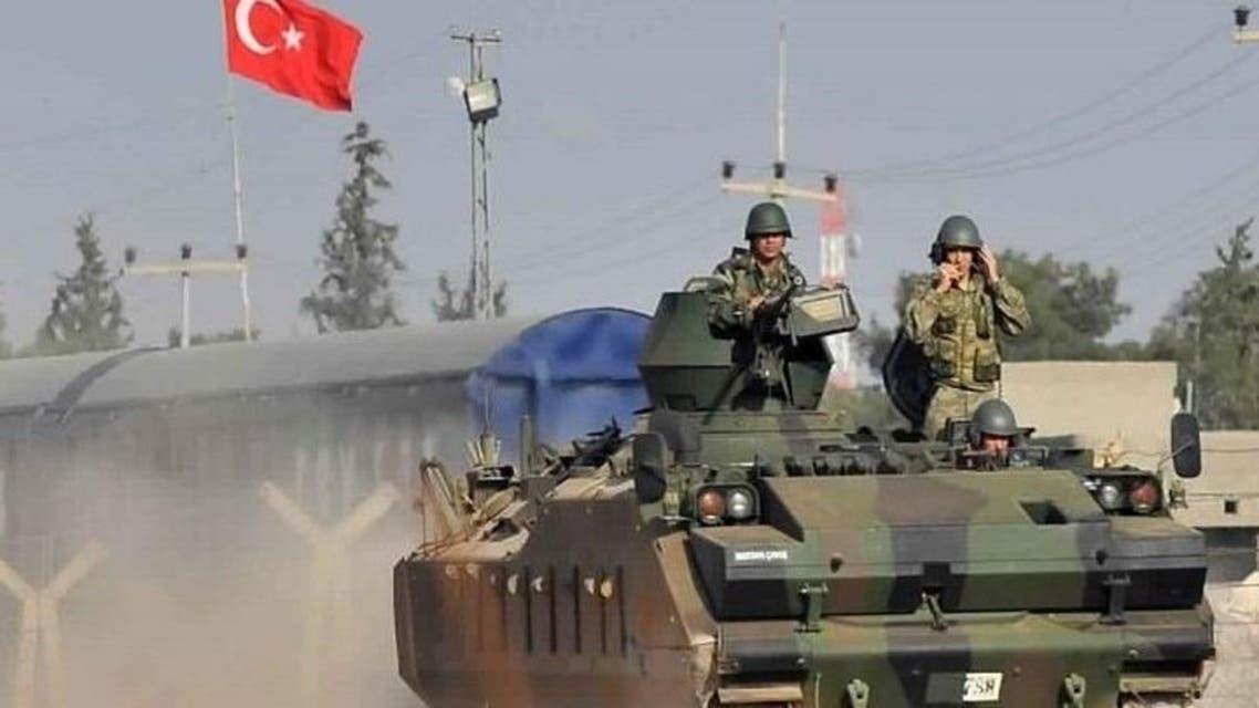قوات-تركية2-740x405