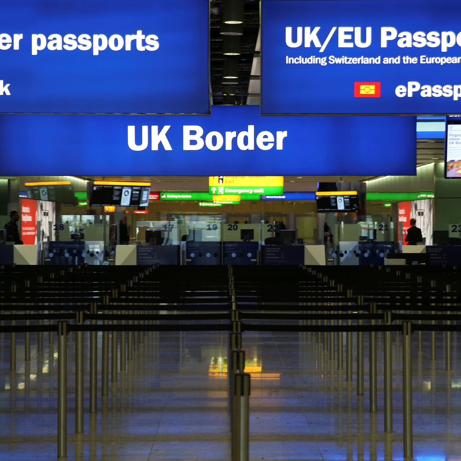 UK to decide within days whether to put France on COVID red list: Report