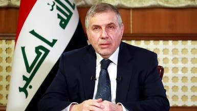 محمد علاوي: جهات تعمل على استمرار الأزمة في العراق