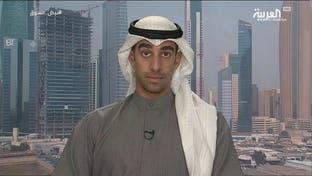 لماذا يغرد البنك التجاري خارج سرب القطاع المصرفي الكويتي؟