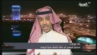أبو راشد: لا توجد إساءة في تصريحات بيتروس تجاه البلطان