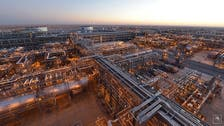 Oil prices near one-month highs as demand outlook improves, as per industry forecasts