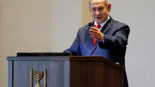 نتنیاهو ساخت هزاران واحد در شهرکهای یهودینشین در بیتالمقدس را اعلام کرد